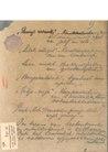 TDKGM 01.134 (14 6) Koleksi dari Perpustakaan Museum Tamansiswa Dewantara Kirti Griya.pdf