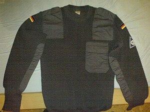 THW Pullover.JPG
