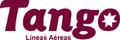 TLA Logo ©.png
