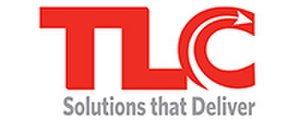 The Library Corporation - Image: TLC logo