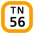 TN-56.png
