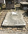 TNTWC - Grave of Unidentified Person 06.jpg