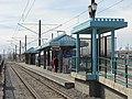 TRAX passenger platform at Murray Central.JPG