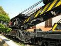 TRA Steam Crane.jpg