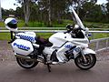 TRF 255 - Flickr - Highway Patrol Images.jpg