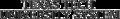 TTUSystem logo.png
