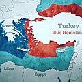 TURKİSH EXCLUSİVE ECONOMİC ZONE.jpg