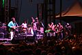 TV on the Radio 2008 Treasure Island Music Festival cropped.jpg
