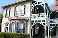 Tabby House, Fernandina Beach, FL, US.jpg