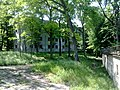Tabi laktanya lakóház - 2es blokk - panoramio (2).jpg