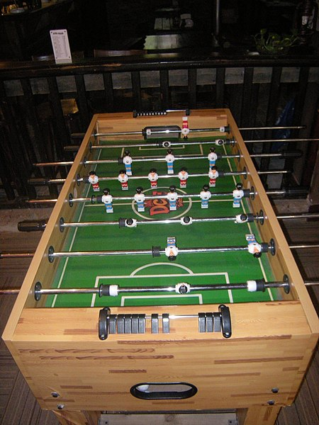 File:Table football 2.JPG