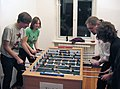 Table football with 4 players.jpg