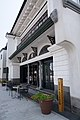 Tachikawa Family Residence Store Hakodate Hokkaido Japan17n.jpg