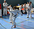 Taekwon-Do Landesmeisterschaft Uetersen 2014 05.jpg