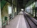 Tagokura Station platform 20100620 (2).jpg