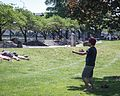 Tai Chi in the Park-1.jpg