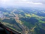 Tailfingen - panoramio.jpg