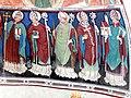 Taisten-St. Georg 16.jpg