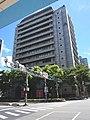 Taiwan Cement Building 20190901.jpg