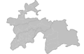 Tajikistan districts.png