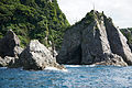 Tajima mihonoura51n4592.jpg