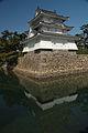 Takamatsu castle 11.JPG