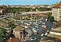 Taksim Square, İstanbul (12966579943).jpg