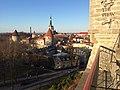 Tallinn (33548072984).jpg