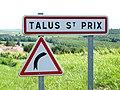 Talus-Saint-Prix-FR-51-panneau d'agglomération-a2.jpg