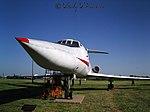 Tambov Airshow 2007 (47-11).jpg