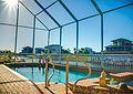 Tampa Bay, Florida - panoramio.jpg