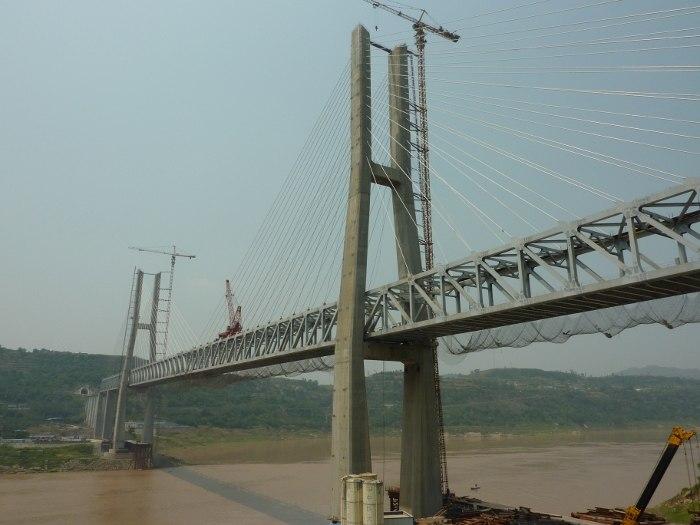 Tan Yujiatuo Bridge-1.jpg
