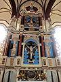 Tangermuende Stephanskirche Altar 2011-09-18.jpg