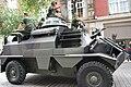 TankMadero1.JPG