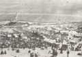 Taoist festival in Manchu (from a book Published in 1931) P.86.png