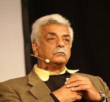 Ali in 2011
