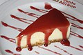 Tarta-de-queso-y-fresa-venta-aurelio-restaurante-chipiona.JPG