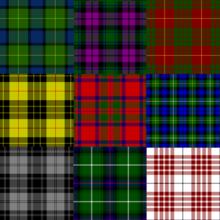 File Burberry Pattern Svg Wikimedia Commons 4