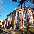 Tartu Ülikooli muuseum̠02.jpg