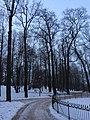 Tartu - -i---i- (32164205836).jpg