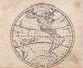 Taschen-Atlas (1836) 004.jpg