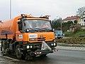 Tatra-815-2-TerrNo1 SilniceLK Jilemnice-9387.JPG