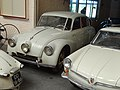Tatra 87 at Mahy Mobiles Leuze 038.jpg