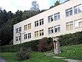 Tatranka - panoramio.jpg