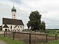Tauting, Sankt Benidikt Kirche D-1-90-121-7 foto7 2012-08-16 13.16.jpg