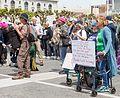 Tax March San Francisco 20170415-3888.jpg