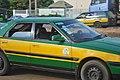 Taxi in Ilorin city.jpg