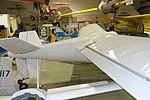 Taylor 2100 Bullet - Oregon Air and Space Museum - Eugene, Oregon - DSC09828.jpg