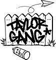Taylor Gang Logo.jpg