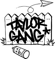6f46d45d9a36 Taylor Gang Entertainment - Wikipedia
